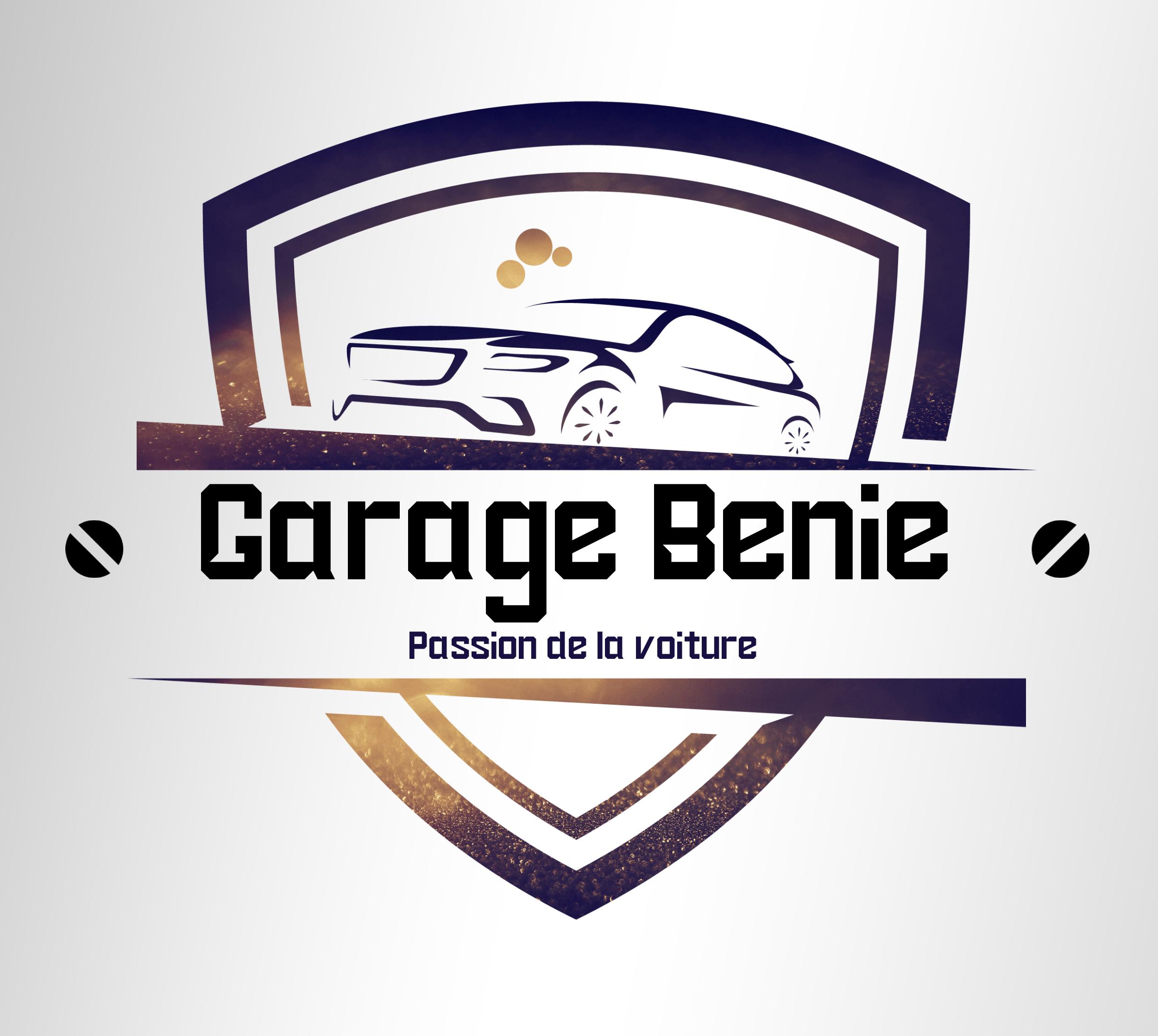 Garage Benie